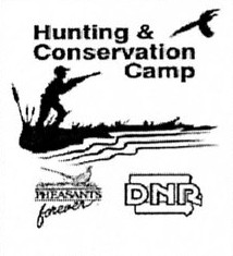 Hunting and Conservation Camp